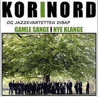 Korinord